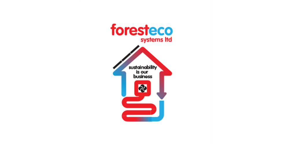 Forest Eco Systems Ltd