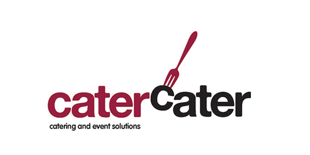 CaterCater