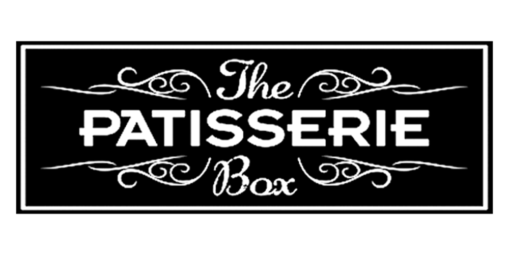 The Patisserie Box