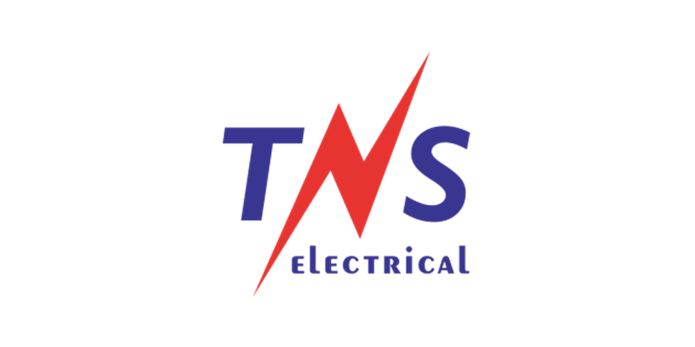 TNS Electrical