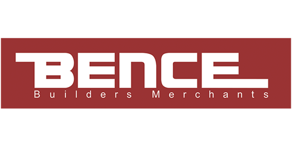 Bence Builders Merchants