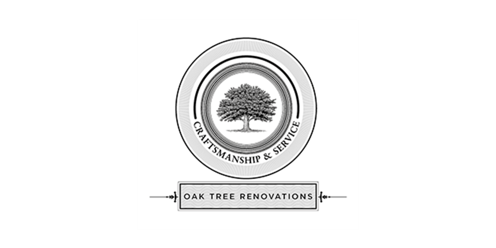Oak Tree Renovations