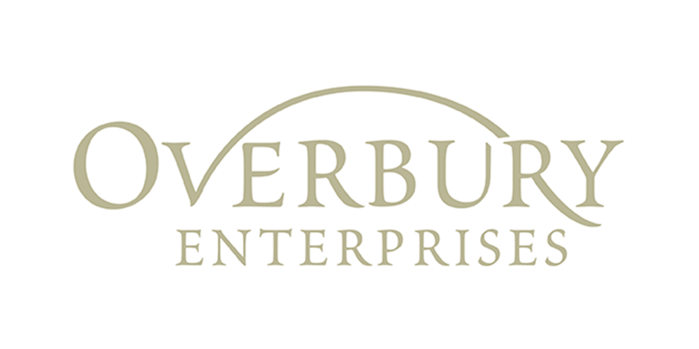 Overbury Enterprises