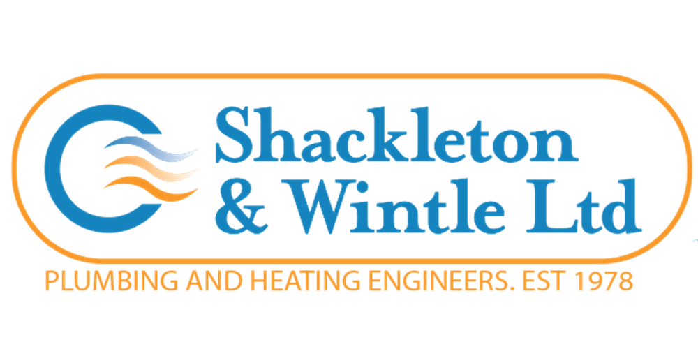 Shackleton & Wintle Ltd