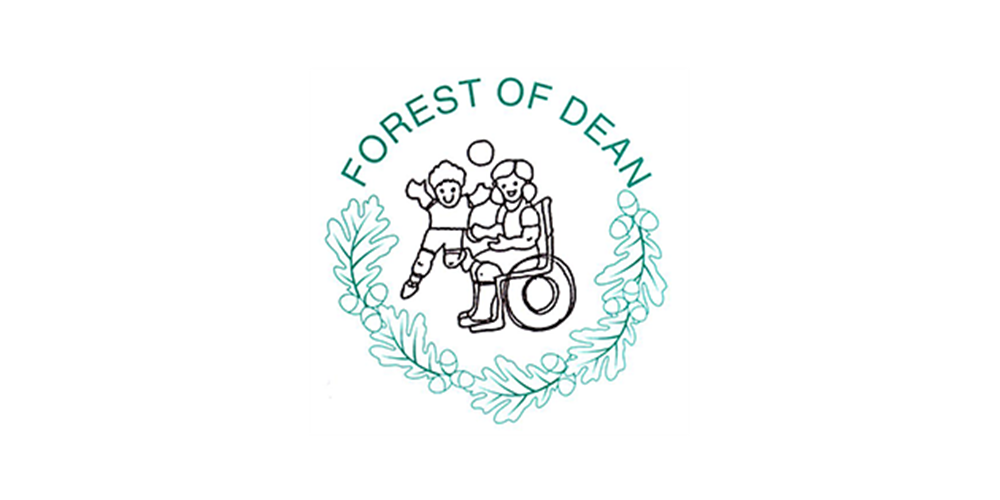 The Forest of Dean Children's Opportunity Centre