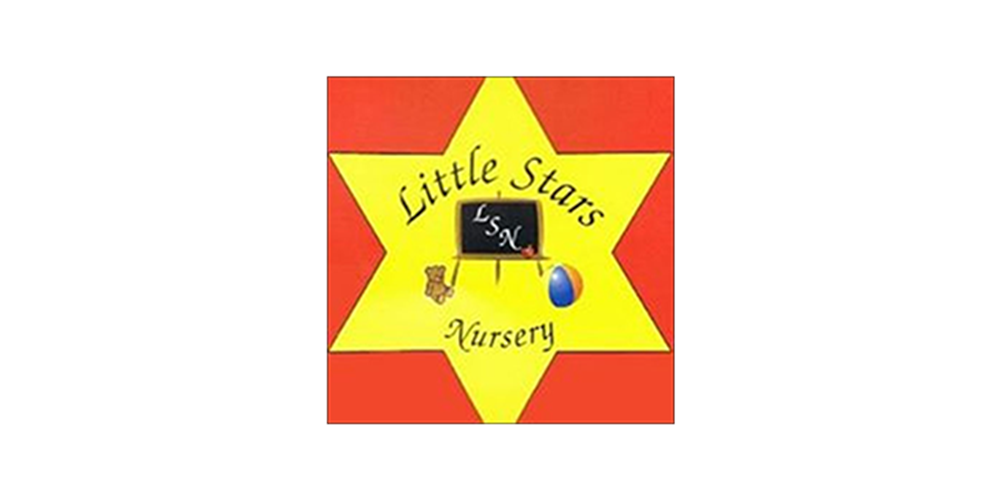 Little Stars Nursery