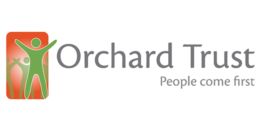 Orchard Trust