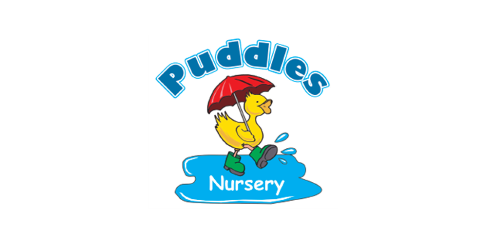Puddles Nursery