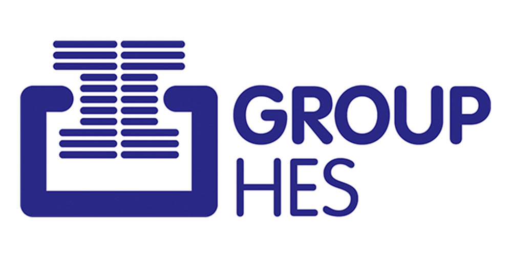 Group HES