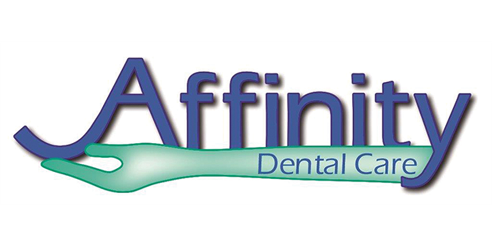 Affintiy Dental Care