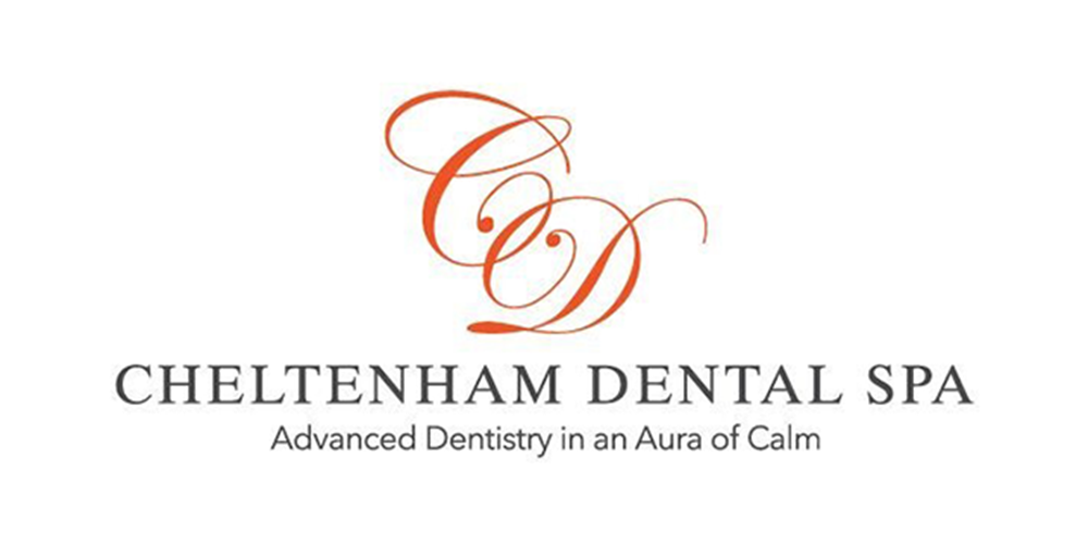 Cheltenham Dental Spa