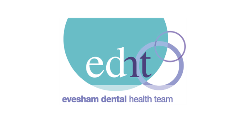 Evesham Dental Health Team