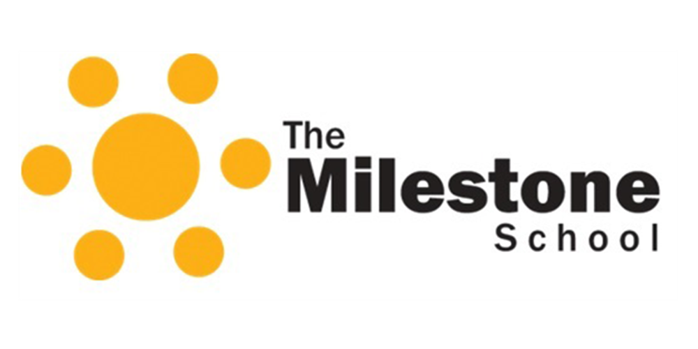 The Milestone School