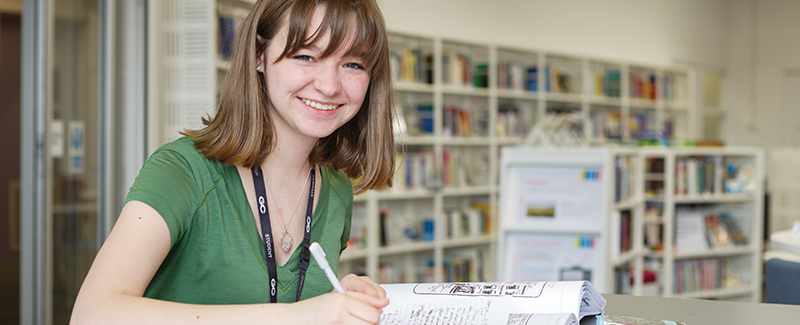 Vacancies | Becoming an Apprentice | Gloucestershire College