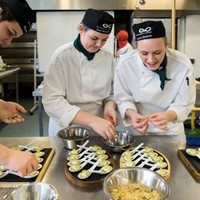Students finishing canapes.jpg