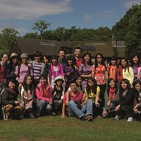 chinese-teachers-day-trip27.jpg