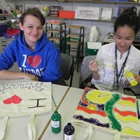 junior-summer-school-bag-painting-bag-painting.jpg