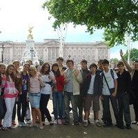 junior-summer-school-london.jpg