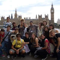 junior-summer-school-trip-to-london.jpg