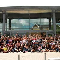 summer-school-group-photo.jpg